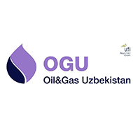 Oil and Gas Uzbekistan