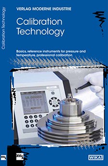 New compendium for calibration technology